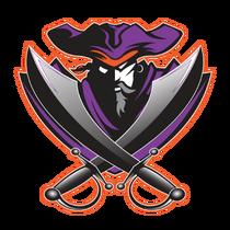 Neworlesanscorsairs logo copy