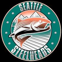 Seattle logo 2