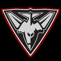 Philadephiabombers logowikia