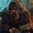 Votchill's avatar