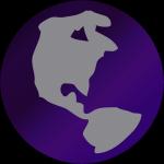 Grabarz19's avatar