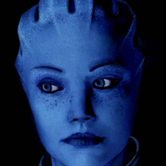 Asaribeauty's avatar