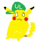 UltraLuigi9's avatar