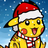 Pocketo Monstua Fan!!'s avatar