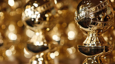 Golden Globes 2017 Winners and Commentary (updated)