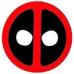 Hayden360's avatar