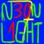Neonlight7