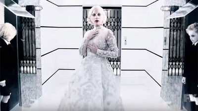 'American Horror Story' Season 6 Leaks and Teasers