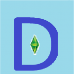 Danielroxheaps's avatar