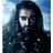 Thorin Oak-wielder's avatar