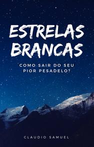 EstrelasBrancas