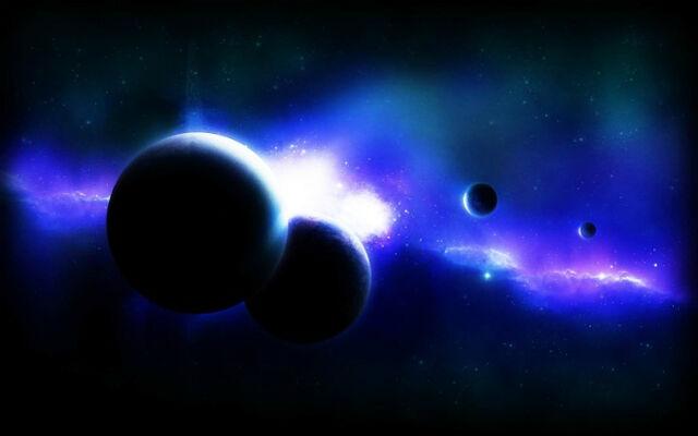 File:Planets.jpg