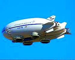 File:P-791 Hybrid Airship.jpg