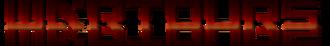 WarTours Logo
