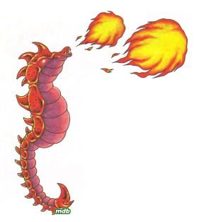File:Zesian Dragon.jpg