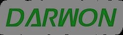 Darwon Logo 3