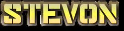 Stevon Logo