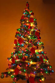 300px-Y Christmas Tree 2