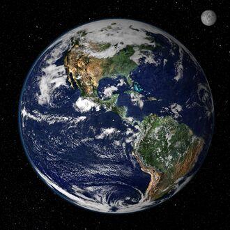 Z-earth1