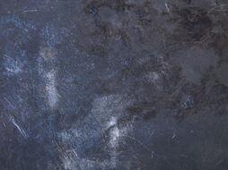 Metal sheet texture package by lumbe stock