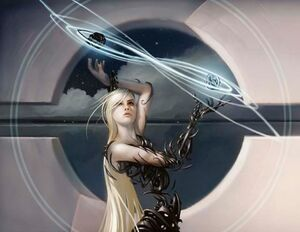 Z- rUBY-master-transmuter 1