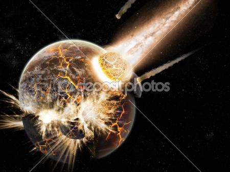 File:Earth apocalypse 1.jpg
