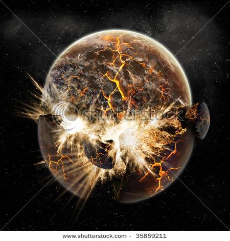 File:Earth apocalypse 2.jpg