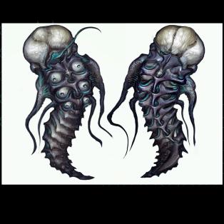 File:Z-314px-Chykka Larva.png