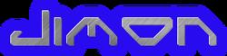 Jimon Logo