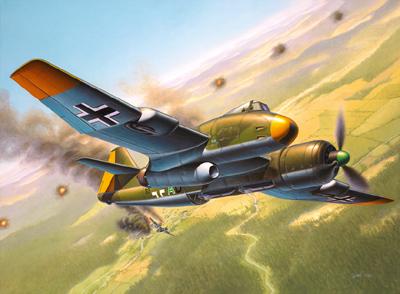 File:Bloham & Voss BV P-194.jpg