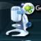 Gene Splicer Healer