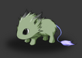 Apps lions tail.png