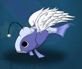 App angel wings