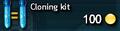 Clone Kit.png