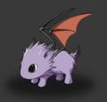 App bat wings.png