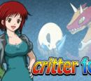 Critter Forge Wiki