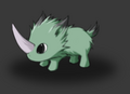 Apps rhino horn.png