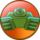 File:Tank.png