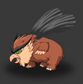 Apps hairy wings.png