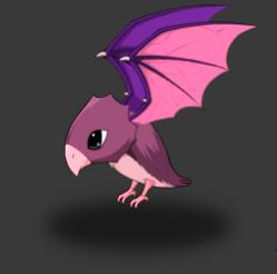 Apps dragon wings