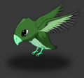 Apps eagle wings.png