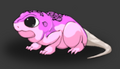 Apps lizards tail.png
