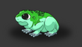 Apps frogs feet2.png