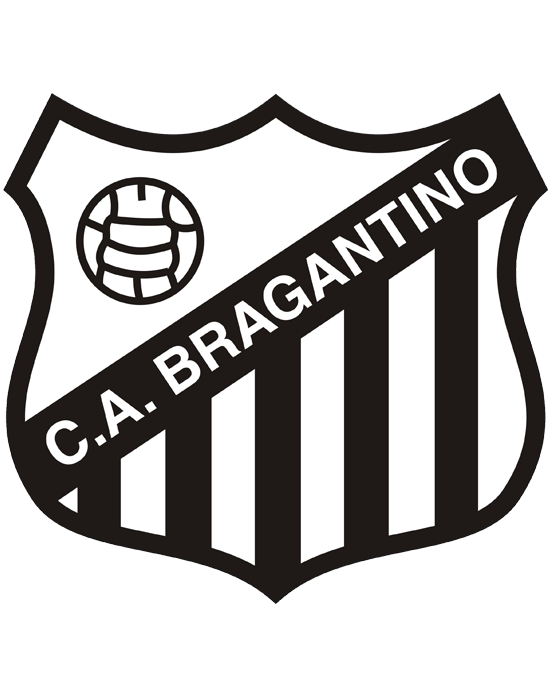 Clube Atletico Bragantino Wiki Confederacao Futebolistica De Times Unidos Fandom