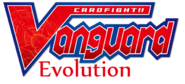 Cardfight-Vanguard-0