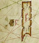 File:130px-Albino de Canepa 1489 Antillia Roillo.jpg