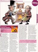 Doctor Who Magazine 351 (44)