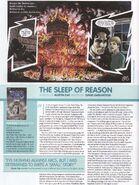 DWM 346 Page 12