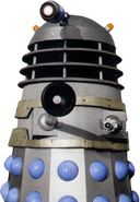Doctor Who Magazine 325 (45)