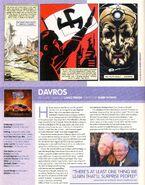 Doctor Who Magazine 335 (08)